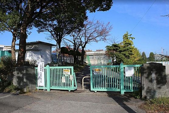 新築一戸建て-春日井市熊野町北1丁目 東部中学校 徒歩約14分(約1100m)
