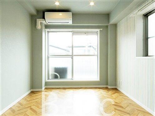 中古マンション-文京区小石川3丁目 お気軽にお問い合わせくださいませ。