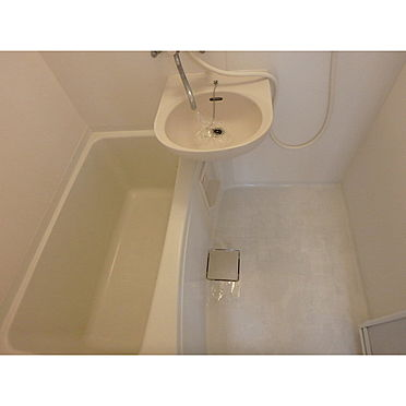 アパート-柏市根戸 トイレ