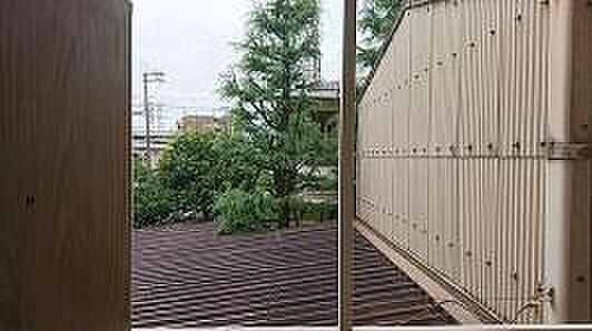 マンション(建物全部)-大阪市住吉区山之内3丁目 その他