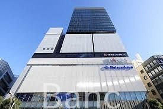 中古マンション-文京区湯島4丁目 上野フロンティアタワー 徒歩8分。 610m