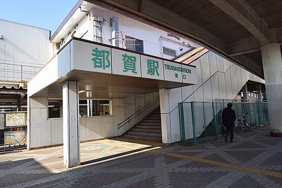 アパート-千葉市若葉区桜木北3丁目 JR総武本線「都賀」駅まで徒歩15分