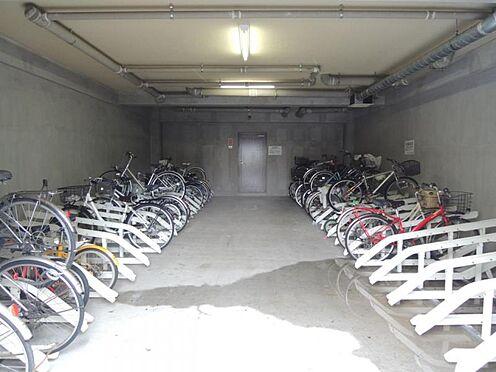 中古マンション-横須賀市衣笠栄町3丁目 設備