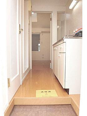 アパート-相模原市南区上鶴間本町1丁目 室内