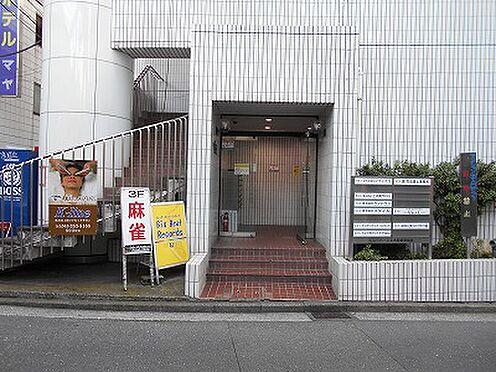 中古マンション-横浜市港南区上大岡西1丁目 共用部分