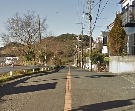 マンション(建物全部)-横須賀市鴨居2丁目 その他