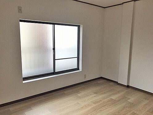 中古一戸建て-大阪市平野区瓜破東2丁目 子供部屋
