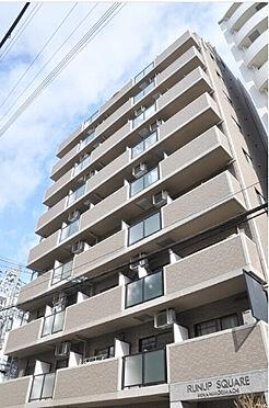 マンション(建物一部)-大阪市北区天満3丁目 外観