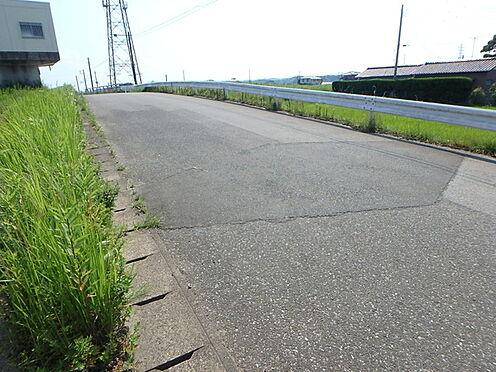 倉庫-大網白里市永田 その他