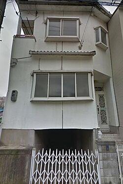 建物全部その他-京都市山科区大宅甲ノ辻町 外観