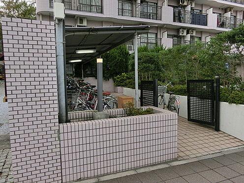 マンション(建物一部)-横浜市神奈川区子安通3丁目 その他