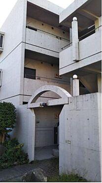 マンション(建物全部)-世田谷区千歳台5丁目 その他