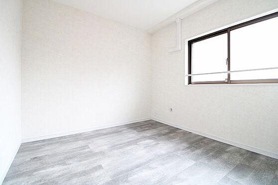 中古マンション-杉並区阿佐谷南1丁目 寝室