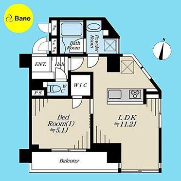 中古マンション-文京区小石川3丁目 資料請求、ご内見ご希望の際はご連絡下さい。