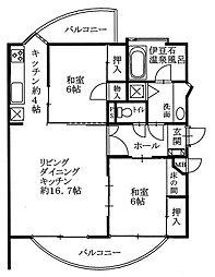 伊豆平パールマンション