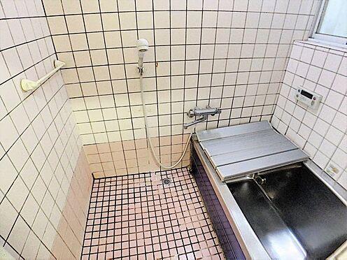 戸建賃貸-一宮市花池2丁目 ナカジツなら浴室のリフォームもワンステップサービスで可能です!