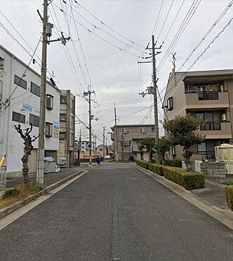 マンション(建物全部)-尼崎市武庫之荘7丁目 その他