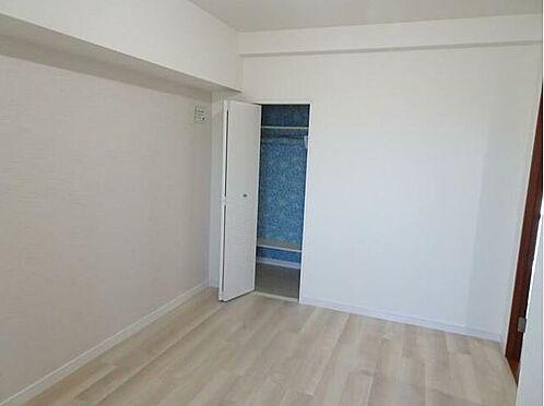 マンション(建物一部)-北九州市八幡西区若葉3丁目 寝室