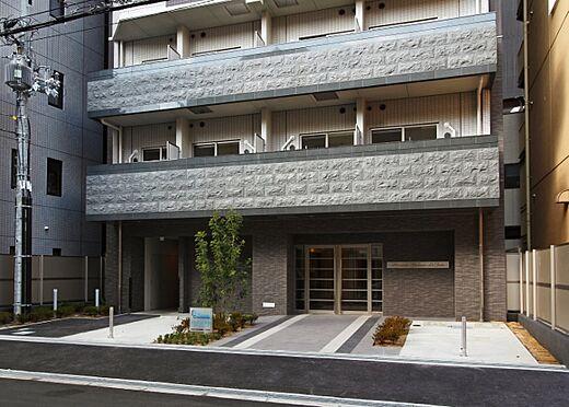 マンション(建物一部)-大阪市中央区高麗橋1丁目 その他