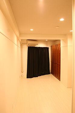 中古マンション-仙台市青葉区片平1丁目 洋室(備品等は価格に含まれません)