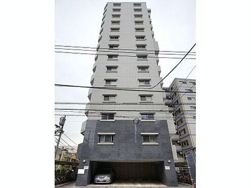 マンション(建物一部)-台東区元浅草4丁目 その他