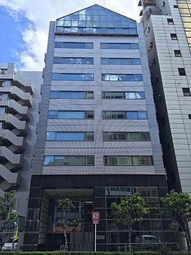 マンション(建物一部)-大阪市中央区高津1丁目 その他
