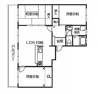 マンション(建物一部)-四條畷市田原台7丁目 その他