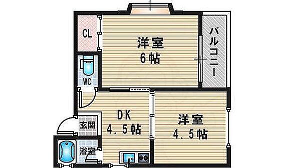 マンション(建物全部)-大阪市淀川区木川東2丁目 その他
