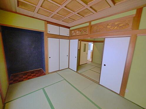 建物全部その他-東大阪市善根寺町4丁目 寝室