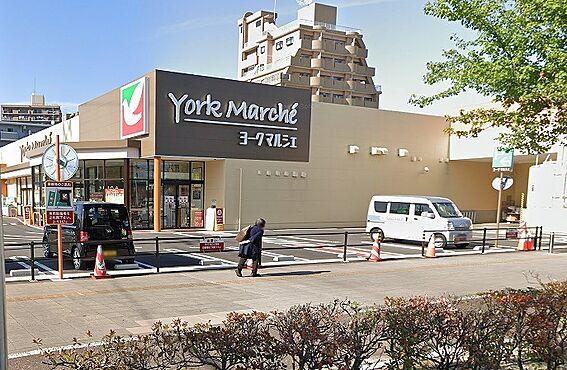新築一戸建て-仙台市若林区大和町2丁目 周辺