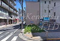 墨田区錦糸3丁目の物件画像