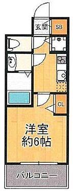 マンション(建物一部)-大阪市東成区東小橋1丁目 嬉しい3点セパレートタイプ
