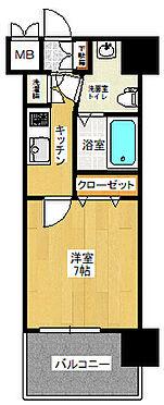 マンション(建物一部)-福岡市博多区博多駅前3丁目 現況を優先します。
