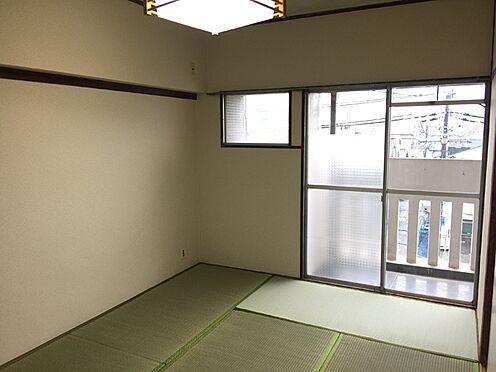 マンション(建物一部)-大阪市住之江区粉浜西3丁目 その他