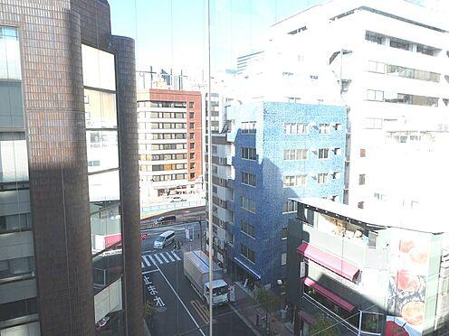 中古マンション-中央区銀座2丁目 その他