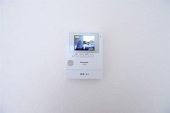 戸建賃貸-東松島市小野字裏丁 内装