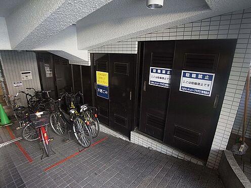 マンション(建物一部)-台東区入谷1丁目 その他