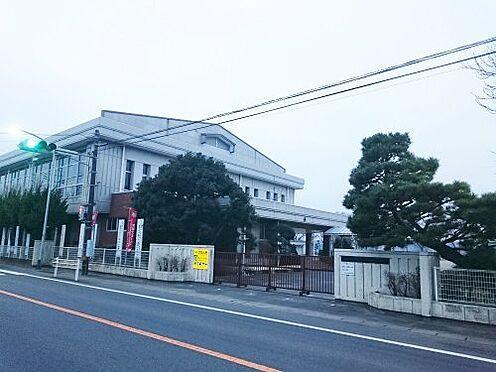 店舗(建物全部)-水戸市青柳町 【小学校】水戸市立柳河小学校まで800m