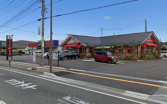 新築一戸建て-大崎市古川諏訪2丁目 周辺
