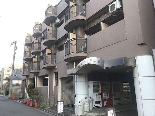マンション(建物一部)-堺市堺区甲斐町東6丁 その他