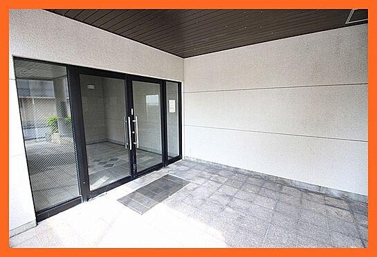 マンション(建物一部)-那覇市松山2丁目 その他