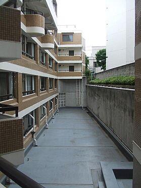マンション(建物一部)-港区赤坂7丁目 外観