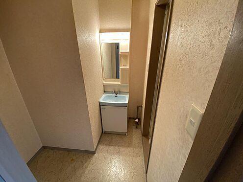 アパート-札幌市手稲区新発寒五条9丁目 202号室