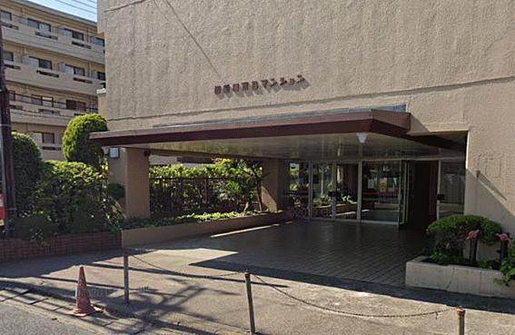 マンション(建物一部)-市川市田尻4丁目 その他