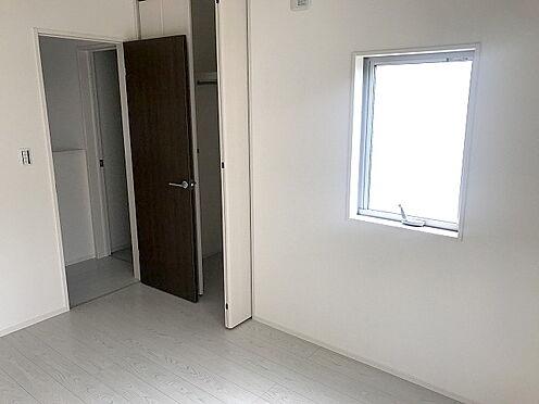 新築一戸建て-神戸市垂水区北舞子1丁目 内装