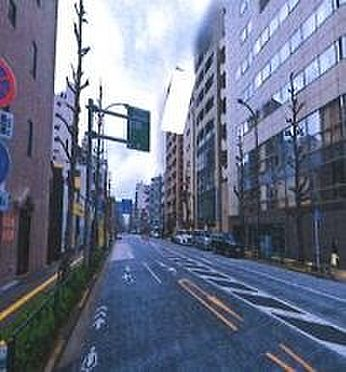 アパート-台東区花川戸2丁目 周辺