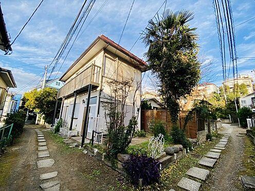 店舗・事務所・その他-横浜市中区打越 日当たりも良く日差しをたっぷり感じることが出来ます。
