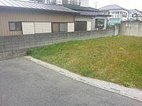 春日部市藤塚字新川の物件画像