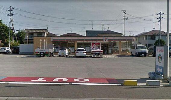 新築一戸建て-仙台市青葉区愛子中央6丁目 周辺