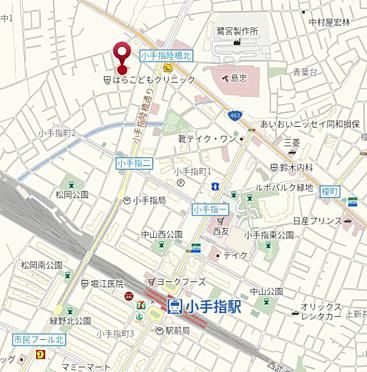 中古マンション-所沢市小手指町2丁目 その他